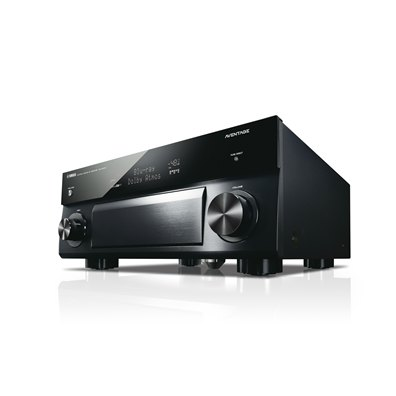 Yamaha AV Home Theater Receiver AVENTAGE RX-A1070