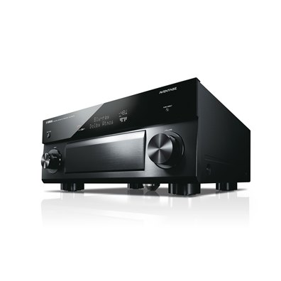 Yamaha AV Home Theater Receiver AVENTAGE RX-A3070