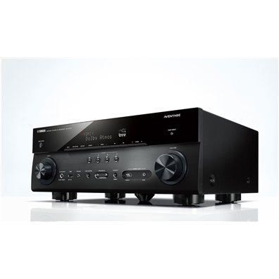 Yamaha AV Home Theater Receiver AVENTAGE RX-A770
