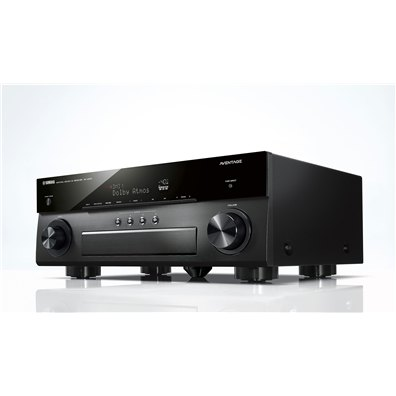Yamaha AV Home Theater Receiver AVENTAGE RX-A870