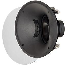 Michigan Paradigm In-Ceiling Speaker CI Elite E80-A