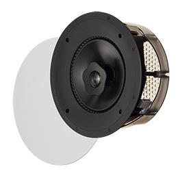 Michigan Paradigm In-Ceiling Speaker CI Elite E80-R