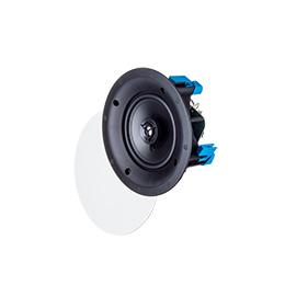 Michigan Paradigm In-Ceiling Speaker CI Home H55-R
