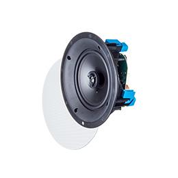 Michigan Paradigm In-Ceiling Speaker CI Home H65-R