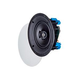 Michigan Paradigm In-Ceiling Speaker CI Home H65-SM