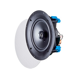 Michigan Paradigm In-Ceiling Speaker CI Home P80-R
