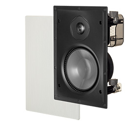 Michigan Paradigm In-Wall Speaker CI Pro P65-IW