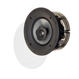 Michigan Paradigm In-Ceiling Speaker CI Pro P65-R