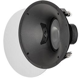 Michigan Paradigm In-Ceiling Speaker CI Pro P80-A