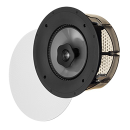 Michigan Paradigm In-Ceiling Speaker CI Pro P80-R