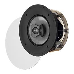 Michigan Paradigm In-Ceiling Speaker CI Pro P80-SM