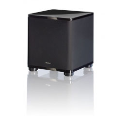 Michigan Paradigm Subwoofer Cinema Sub