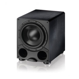 Michigan Paradigm DSP Subwoofer DSP-3200