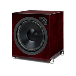 Michigan Paradigm Subwoofer Prestige 2000SW