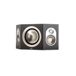 Michigan Paradigm Rear Surround Speaker Prestige 25S