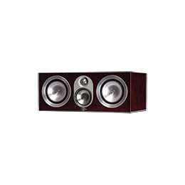 Michigan Paradigm Center Channel Speaker Prestige 45C