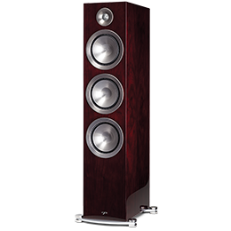 Michigan Paradigm Floorstanding Tower Speaker Prestige 95F