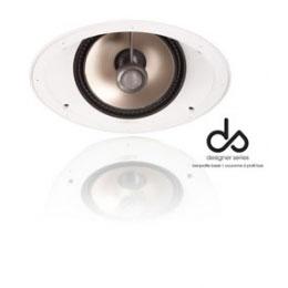 Michigan Paradigm In-Ceiling Speaker SIG-1.5R-30 v.3