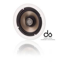 Michigan Paradigm In-Ceiling Speaker SIG-1.5R v.3
