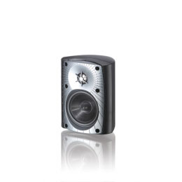 Michigan Paradigm Outdoor Marine Speaker Stylus 170