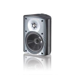 Michigan Paradigm Outdoor Marine Speaker Stylus 270