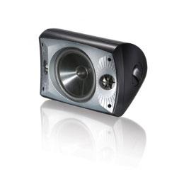 Michigan Paradigm Outdoor Marine Speaker Stylus 370-SM