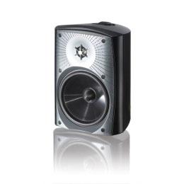 Michigan Paradigm Outdoor Marine Speaker Stylus 370