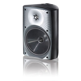 Michigan Paradigm Outdoor Marine Speaker Stylus 470