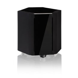 Michigan Paradigm Subwoofer Persona Signature SUB 2