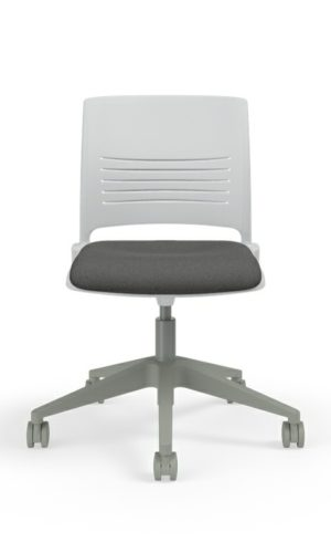 KI Strive Task Chair