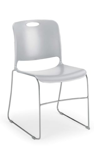 KI Maestro Stack Chair