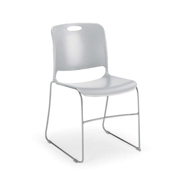 KI Maestro Stack Chair