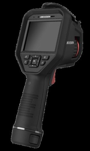 Temperature Screening Thermographic Handheld Camera